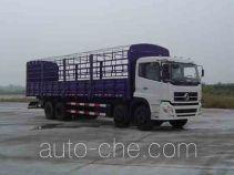 Chusheng CSC5240CSYD stake truck