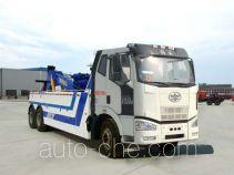 Chusheng CSC5250TQZCT5 wrecker