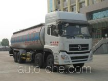 XGMA Chusheng CSC5310GFLD bulk powder tank truck