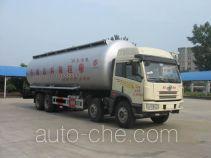 XGMA Chusheng CSC5311GFLC bulk powder tank truck