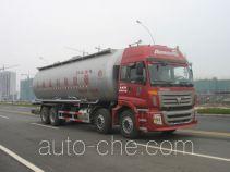 XGMA Chusheng CSC5313GFLB bulk powder tank truck