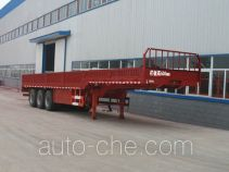 Chusheng CSC9310 trailer