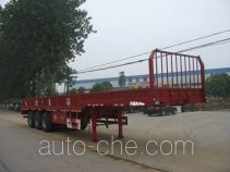 Chusheng CSC9390 trailer