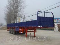 Chusheng CSC9400 trailer