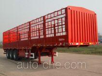 Chusheng CSC9400CCYQEA stake trailer