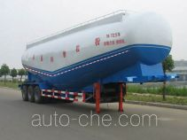 Chusheng CSC9400GFL bulk powder trailer
