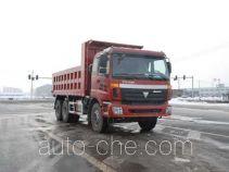 Longdi CSL3250B dump truck