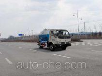 Longdi CSL5070GXWDFA4 sewage suction truck