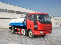 Longdi CSL5100GXEC4 suction truck