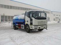 Longdi CSL5120GSSC4 sprinkler machine (water tank truck)