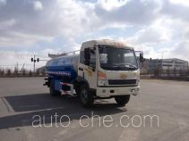 Longdi CSL5160GGSC4 water tank truck