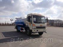 Longdi CSL5160GSSC4 sprinkler machine (water tank truck)
