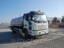 Longdi CSL5160GYYC4 oil tank truck