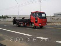 Longdi CSL5160ZBGC4 tank transport truck