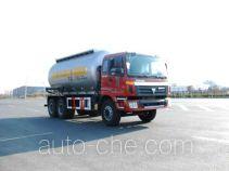 Longdi CSL5250GGHB dry mortar transport truck