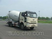 Longdi CSL5250GJBC4 concrete mixer truck