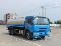 Longdi CSL5250GPSC sprinkler / sprayer truck