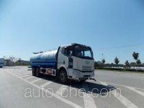 Longdi CSL5250GPSC4 sprinkler / sprayer truck
