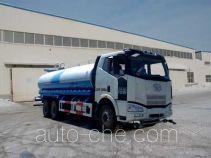 Longdi CSL5250GSSC4 sprinkler machine (water tank truck)
