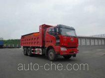 Longdi CSL5250TCXC snow remover truck