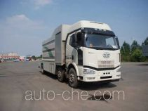 Longdi CSL5250TDYC4 dust suppression truck