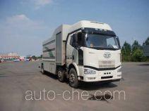 Longdi CSL5250TDYC4 dust suppression truck