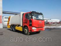Longdi CSL5250ZYSC4 garbage compactor truck