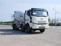 Longdi CSL5310GJBC4 concrete mixer truck