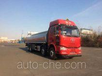 Longdi CSL5320GYYC4 oil tank truck