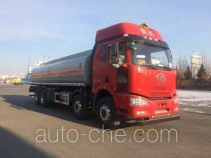 Longdi CSL5321GYYC4 oil tank truck