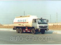Wanshida CSQ5192GSNZZ bulk cement truck