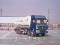 Wanshida CSQ5241GFLZZ bulk powder tank truck