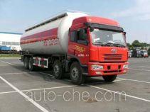 CIMC Liangshan Dongyue CSQ5310GFLCA автоцистерна для порошковых грузов