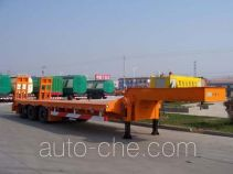 Liangshan Dongyue CSQ9340TDP lowboy