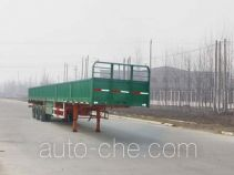 CIMC Liangshan Dongyue CSQ9400A trailer