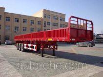 Liangshan Dongyue CSQ9400B trailer