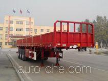 CIMC Liangshan Dongyue CSQ9401C trailer