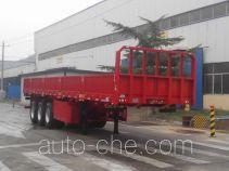 CIMC Liangshan Dongyue CSQ9401D trailer