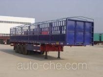 Liangshan Dongyue CSQ9403CLXY stake trailer