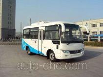 CSR CSR6606K02 bus