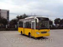 CSR CSR6732NG01 city bus