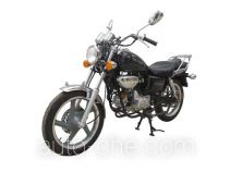 Chituma CTM48Q moped