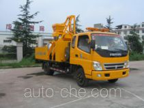 Tongtu CTT5081TLY pavement maintenance truck