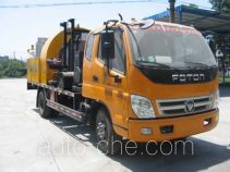 Tongtu CTT5083TYH pavement maintenance truck