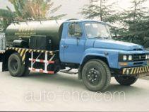 Tongtu CTT5091GLQ asphalt distributor truck