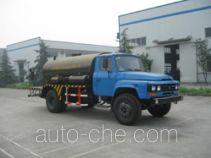 Tongtu CTT5101GLQ asphalt distributor truck