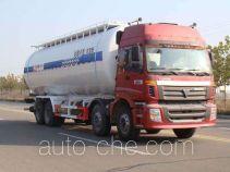 Tongya CTY5310GFLBJ bulk powder tank truck