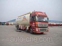 Tongya CTY5311GFLBJ bulk powder tank truck