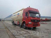 Tongya CTY5311GFLZ7 автоцистерна для порошковых грузов