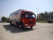 Tongya CTY5312GFLCA автоцистерна для порошковых грузов
